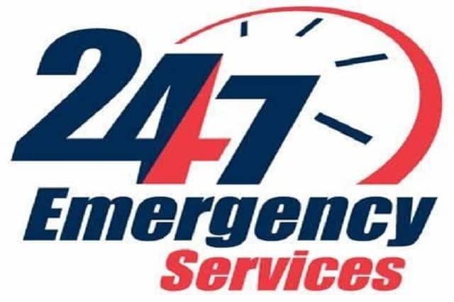 24 Hour Emergency Locksmith Service San Antonio TX