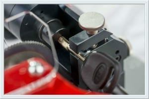 automotive key cutting San Antonio