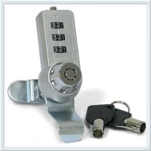 high security locks San Antonio