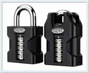heavy duty locks San Antonio