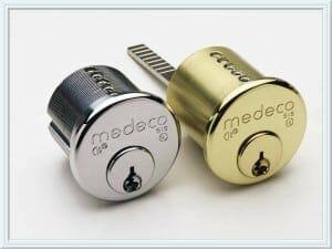 commercial locks San Antonio