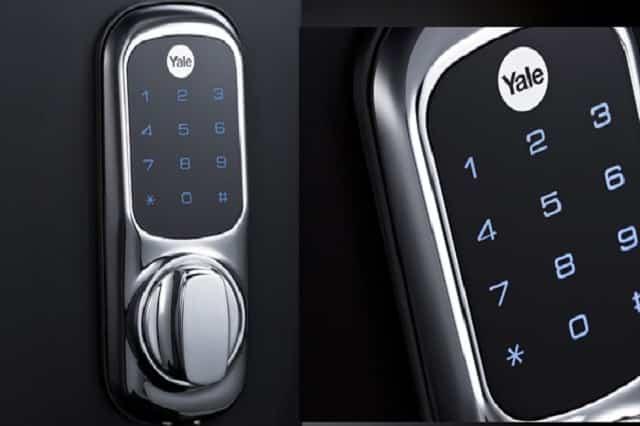 Digital Door Locks Repair San Antonio TX