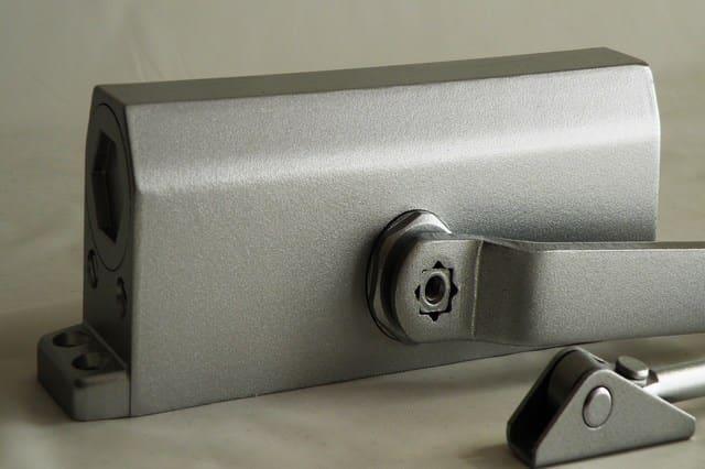 Door Closer Locks Service In San Antonio TX