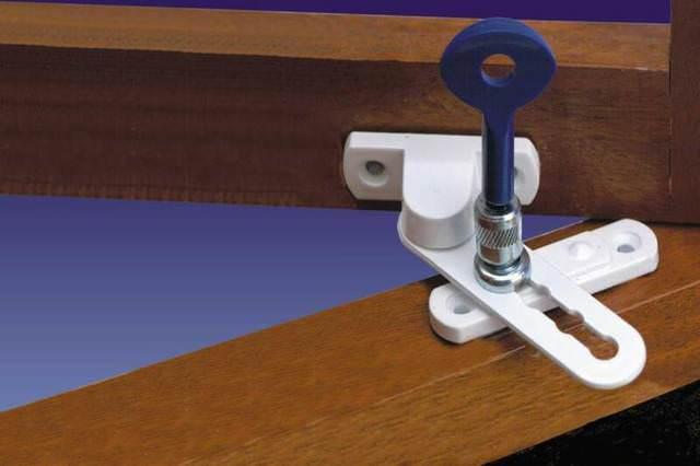Windows locks Service San Antonio TX