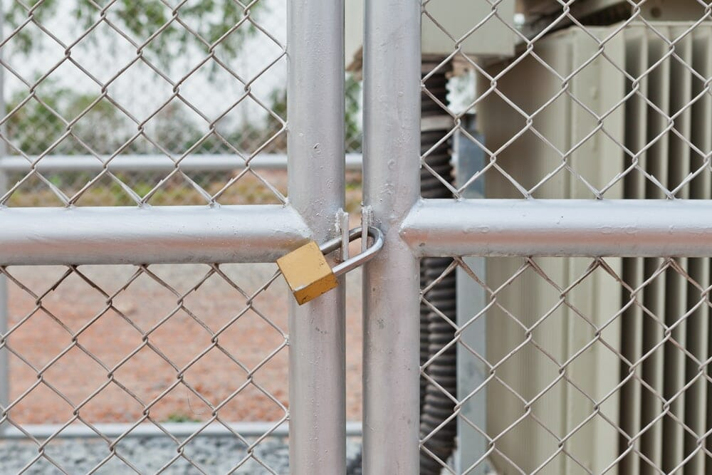 Fence gate Lock Service San Antonio TX